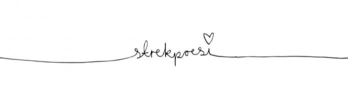 logo til illustrasjoner 30x40